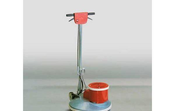 alquilar pulidora abrillantadora diámetro 500