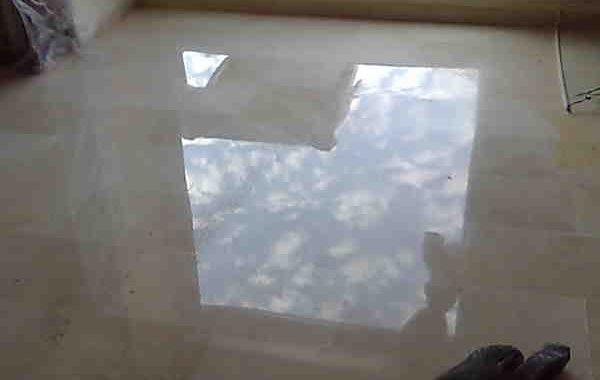abrillantadores de mármol