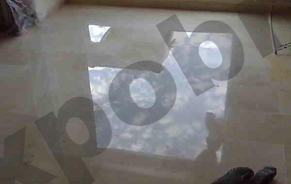 abrillantadors de marbre