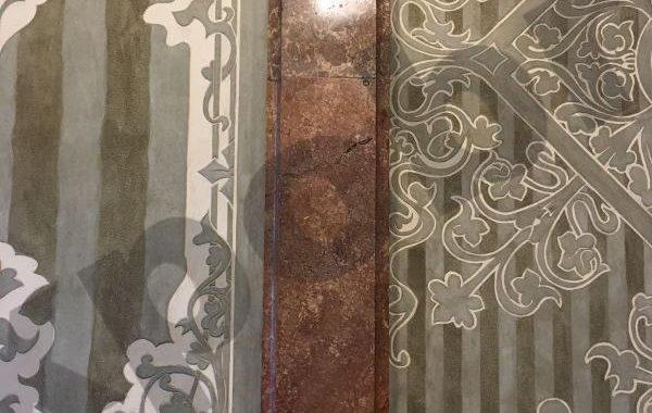 empresa restaurar marbre