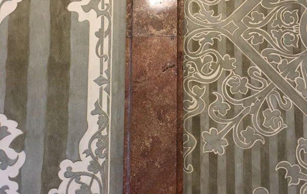 empresa restaurar mármol