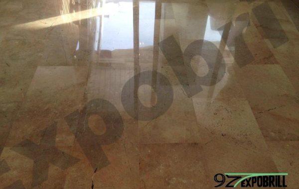 polidors de marbre